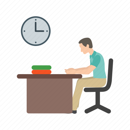 Work Office Icon Png Www Pixshark Com Images Galleries