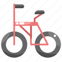 bicycle, bike, cycling, exercise, sports, vehicle