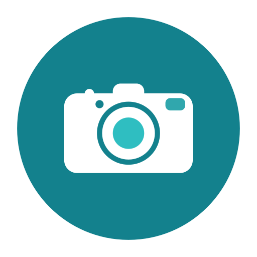 camera, citycons, click, memories, pictures icon