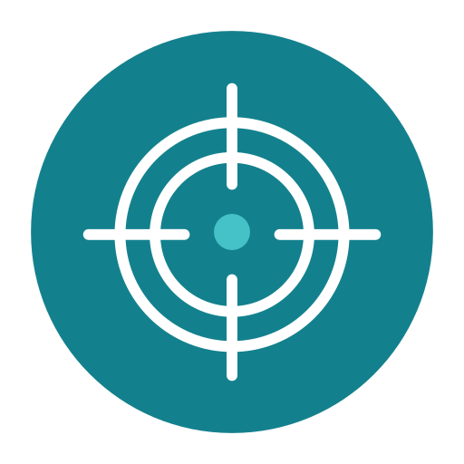 citycons, target icon