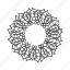 and, christmas, elements, pack, wbmte252, white icon