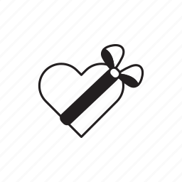 and, christmas, elements, heart, pack, wbmte252, white icon