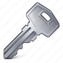 key, open, password, secure, security, unlock icon