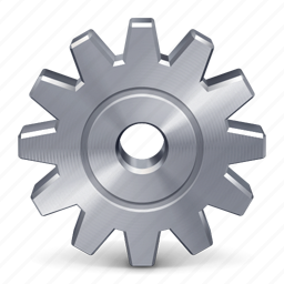 gear, prefereces, preferences, setting, settings, system, tool, tools icon