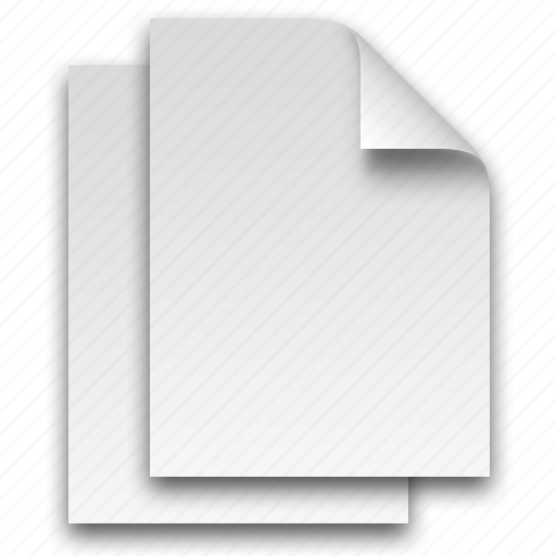 copy, document, documents, file, files, page, paper, sheet icon