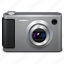 camera, film, image, movie, photo, photography, picture, video icon