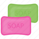 cleaning, soap, soaps, wash icon