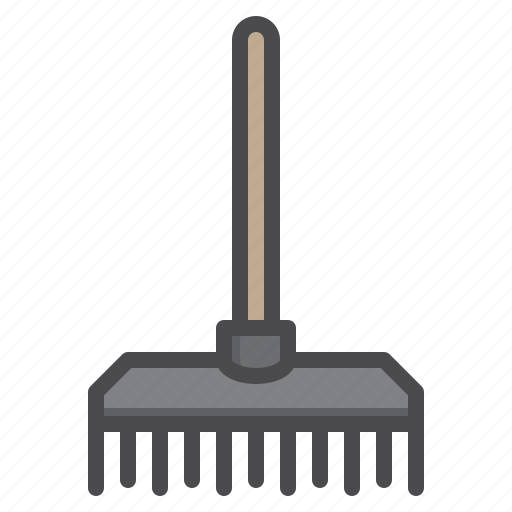 brush, cleaned, cleaning, equipment, scrub icon