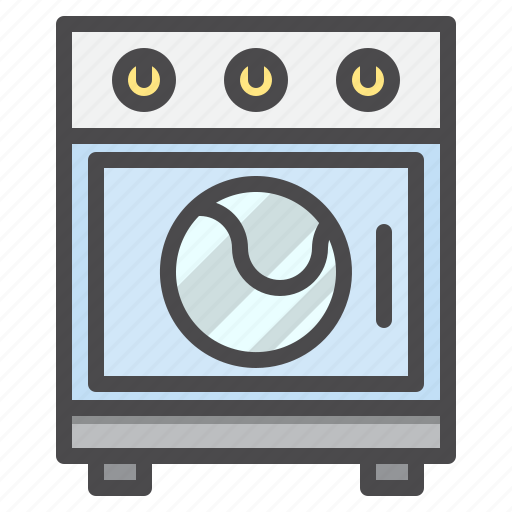 Machine, equipment, washing, cleaning, cleaned icon