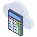 cloud calculator, cloud computing, cloud cost calculator, cloud technology, cost estimation
