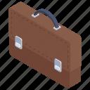 business bag, carry on luggage, luggage, portfolio bag, suitcase, travelling bag