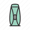air, freshener, hygiene, office, product, sanitizer, spray icon
