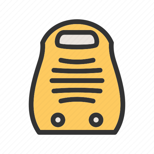 cold, gas, heater, hot, natural, warm, winter icon