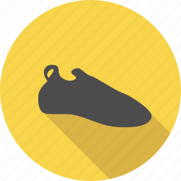 climb, climbers, climbing, climbing shoe, equipment, outdoor, shoe, sport icon