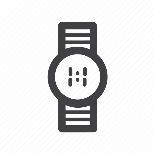 clock, date, hand, time, watch, watches icon