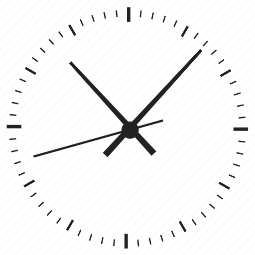 alarm, clock, clock face, time, timer, wait, watch icon