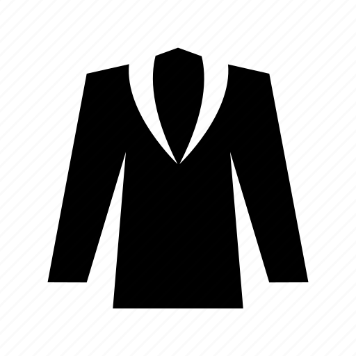 cardigan, coat, dress coat, formal coat, woolen icon