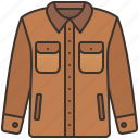apparel, casual, fashion, jacket, sleeves