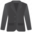 blazer, elegant, apparel, suit, couture