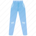 clothes, denim, fashion, jeans, pants