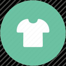 clothes, clothing, female garment, nightdress, shirt, strap dress, sundress icon