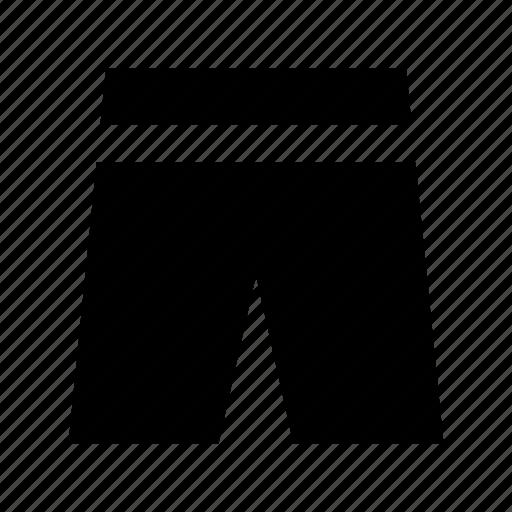 bermuda short, britches, denim shorts, knickers, pocket knicker icon