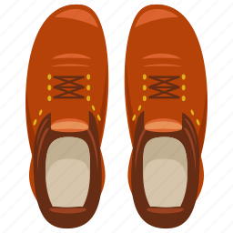 boots, clothes, clothing, fashion, footwear, shoes icon