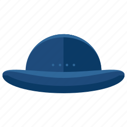 cap, clothes, clothing, fashion, hat icon