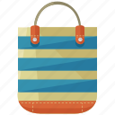 bag, style, fashion, clothing, accessories, clothes