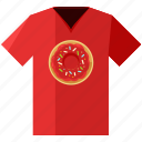 clothes, clothing, fashion, logo, tshirt icon