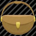 purse, handbag, bag, clothing, accessories, clothes