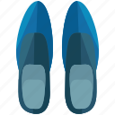clothing, fashion, fitness, footwear, running, shoes icon