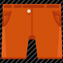 clothes, clothing, fashion, shorts, style icon