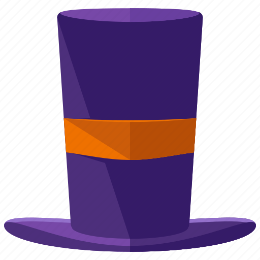 accessory, clothes, clothing, fashion, hat, top icon