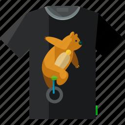 clothes, clothing, fashion, shirt, tshirt icon