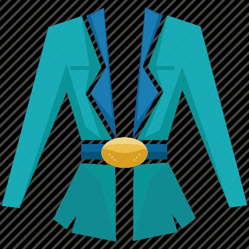 blazer, fashion, jacket, style, woman icon