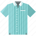 clothes, clothing, dress, fashion, shirt, wear icon