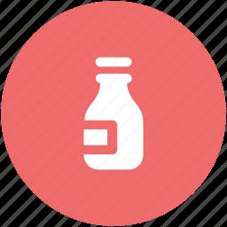 bathe shampoo, foam dispenser, liquid bottle, shampoo, soap dispenser icon