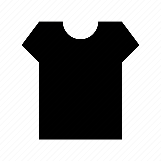 summer clothes, women apparel, women clothes, women shirt, women top icon