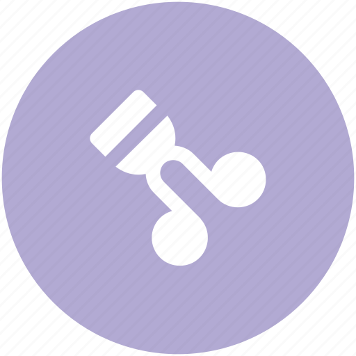 hand shaving, hand trimmer, shaving machine, shaving tool, trimmer tool icon
