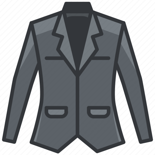 blazer, clothes, clothing, fashion icon