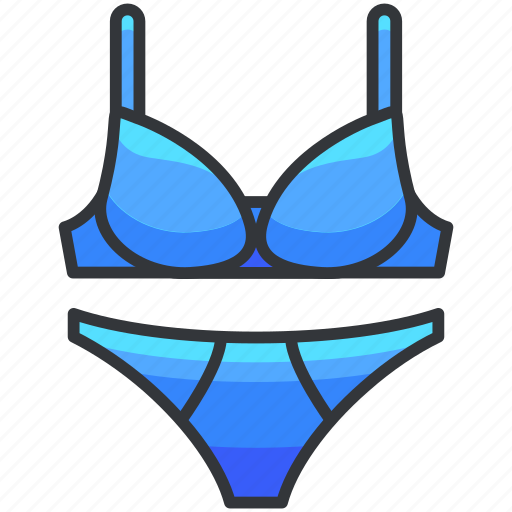 Clothes, clothing, fashion, underwear icon - Download on Iconfinder