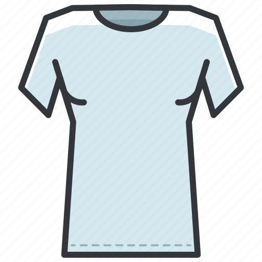 Clothes, clothing, fashion, t shirt icon - Download on Iconfinder