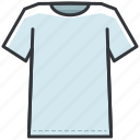 clothes, clothing, fashion, shirt icon