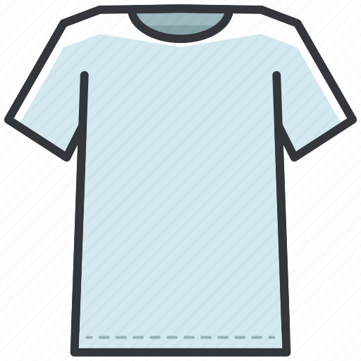 Clothes, clothing, fashion, shirt icon - Download on Iconfinder
