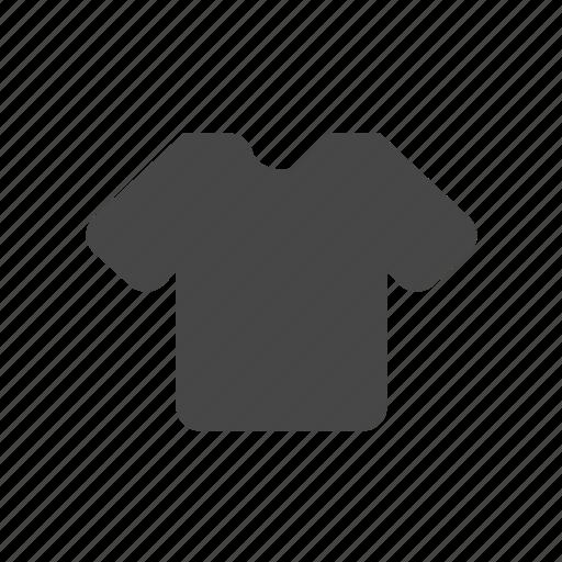 clothes, shirt, tshirt, wear icon