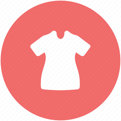 female dress, jumper dress, lady dress, long dress, women, women dress icon