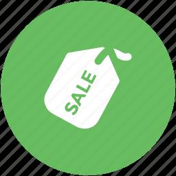 hanging board, info board, sale baord, sale offer, signboard icon