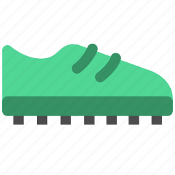 equipment, shoes, sport, sports icon