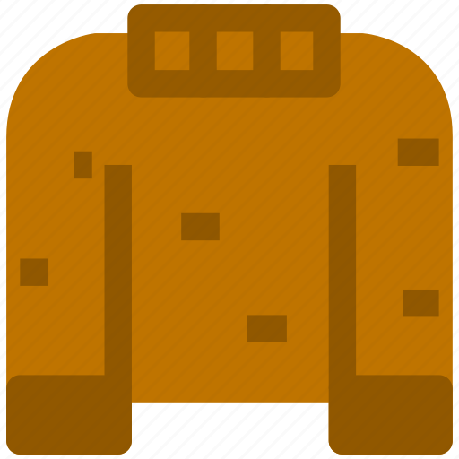 accessories, clothes, clothing, fashion, footwear, shirt, sweater icon